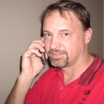 Contact BK Home Inspections   Home Inspector Southeast Wisconsin