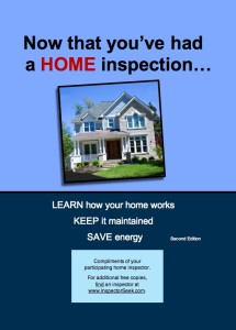 Best Home Inspection Services | Southeast Wisconsin | BK Home Inspections