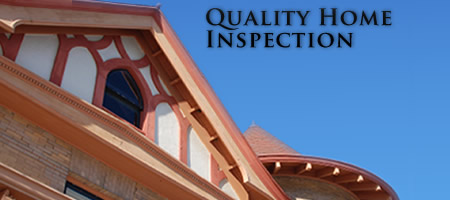Quality Milwaukee Home Inspection Services | BK Home Inspections | Southeast Wisconsin
